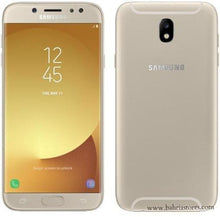 Load image into Gallery viewer, Samsung Galaxy J7 Pro (3GB, 32GB) Bahria Stores by Samsung in Smartphones
