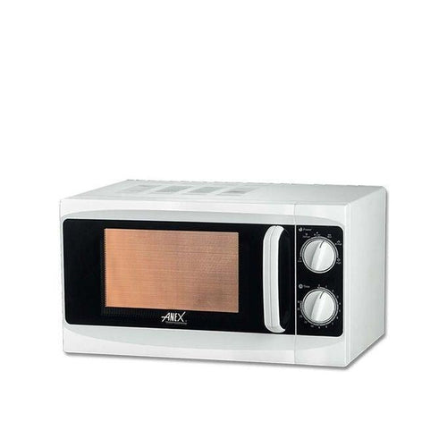 Anex  Microwave Oven AG - 9021 Bahria Stores by ANEX in Microwave oven