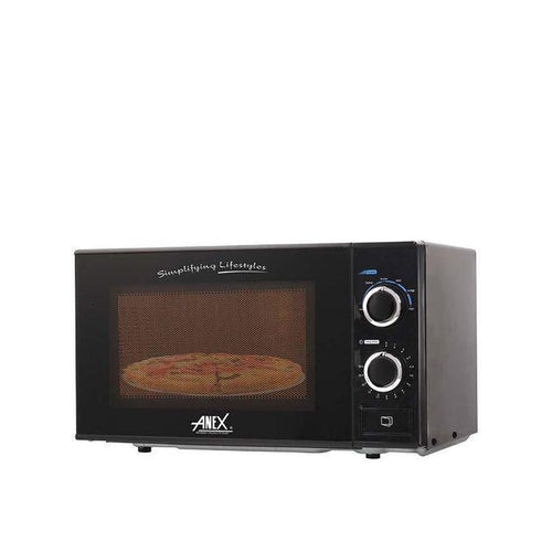 Anex Microwave Oven AG - 9027 Bahria Stores by ANEX in Microwave oven