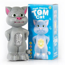 Load image into Gallery viewer, Flash Electric Tom Cat Bahria Stores by bahriastores in Electronic Toys