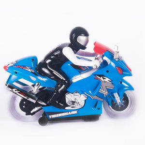 Speed Super Motor Bike for kids Bahria Stores by bahriastores in Electronic Toys