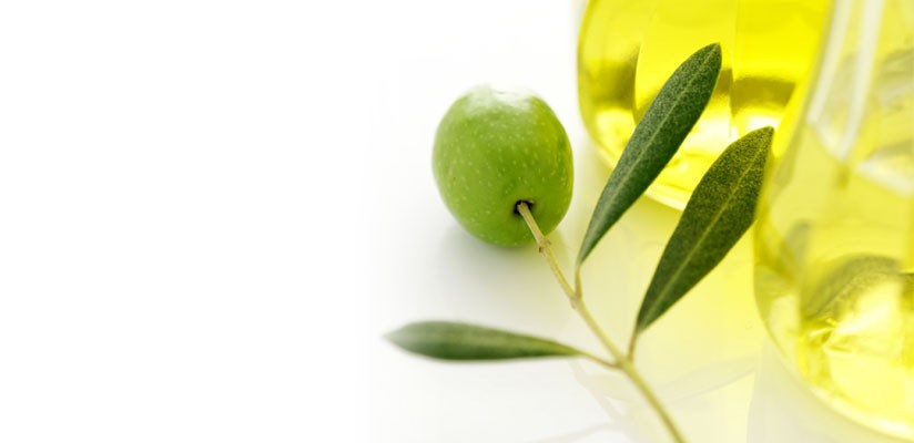 The Many Benefits of a Mediterranean Diet