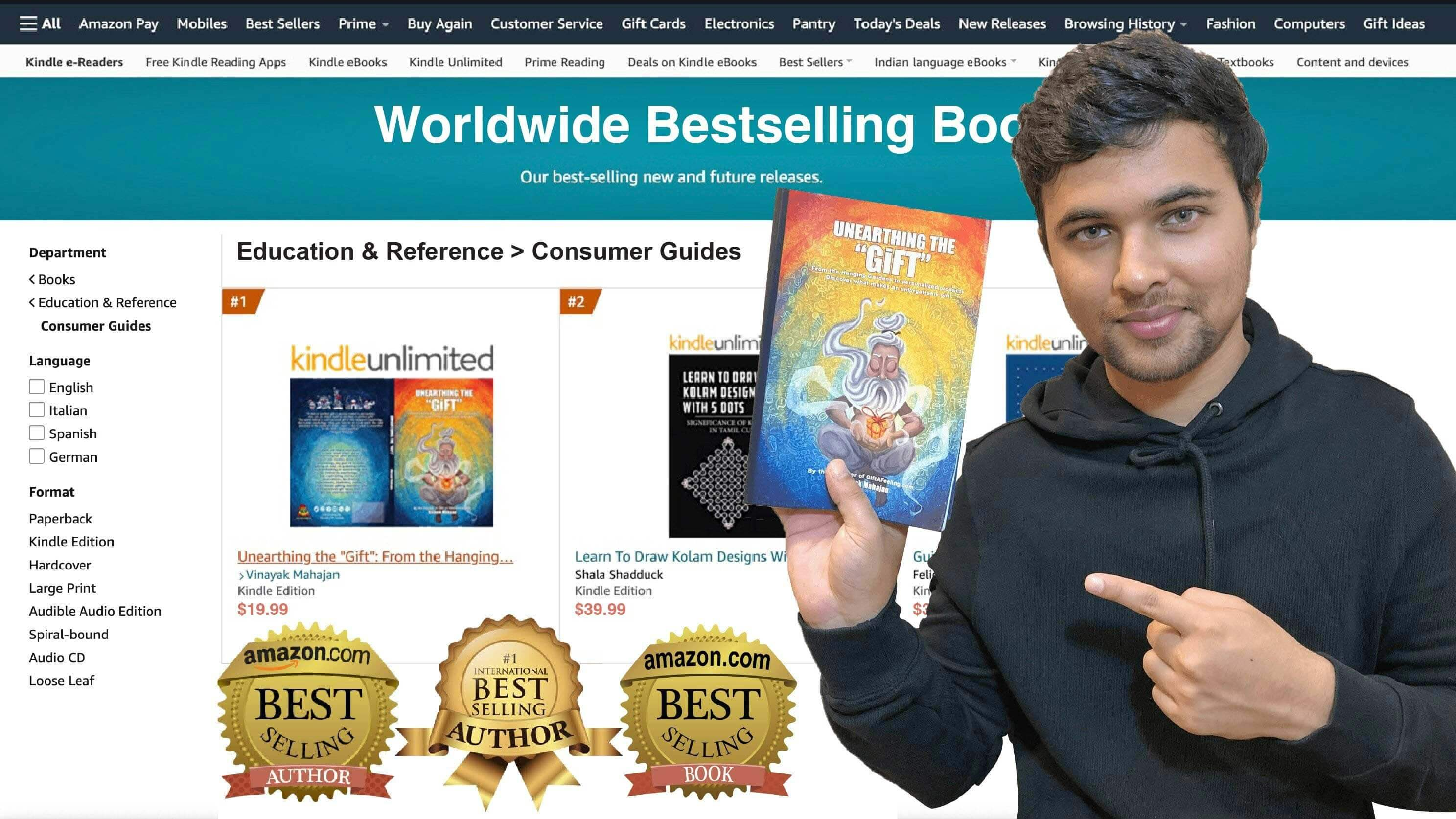 Best_selling_book
