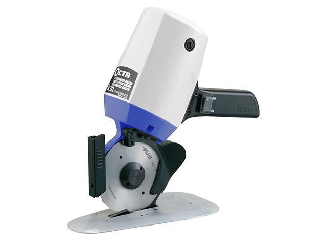 Octa RS100 Cutting machine