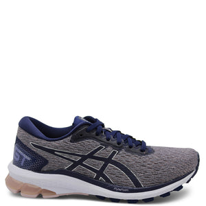 Asics GT1000 9 Womens D Watershed Rose/Peacoat