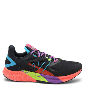 New Balance Fuel Cell Propel RMX Men's Black Multi Running Shoe