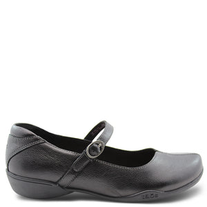 Taos Ta Dah Black Womens Casual