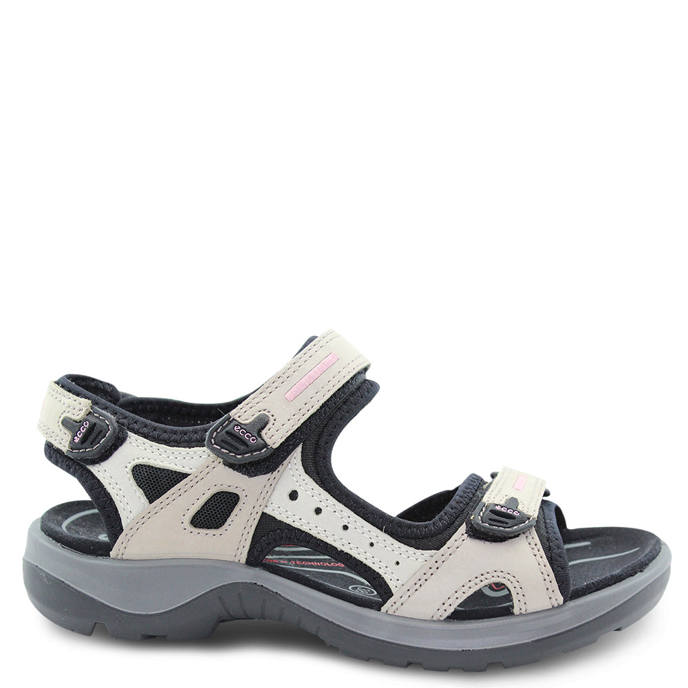 Ecco Offroad Ice Womens Sandal