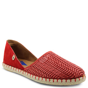 CARMEN WOMENS FLAT COURT