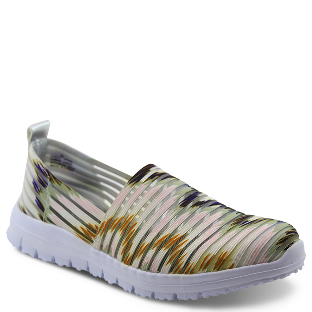 CAMERO WOMENS SLIP ON