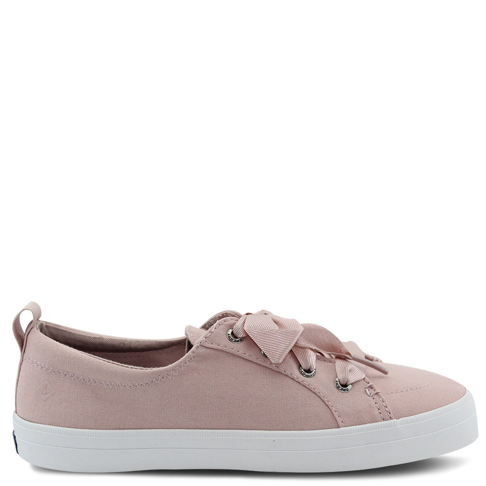 Sperry Crest Vibe Womens sneaker