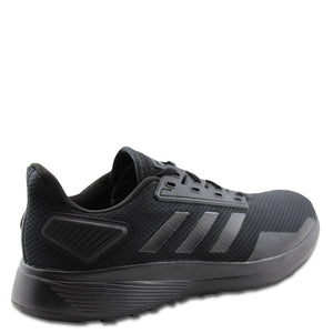 Duramo 9 Black Mens Runner