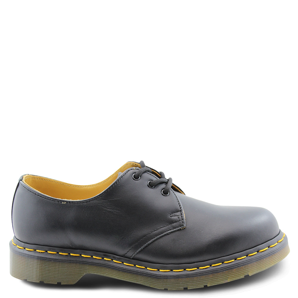 Dr Marten 1461 lace school shoes