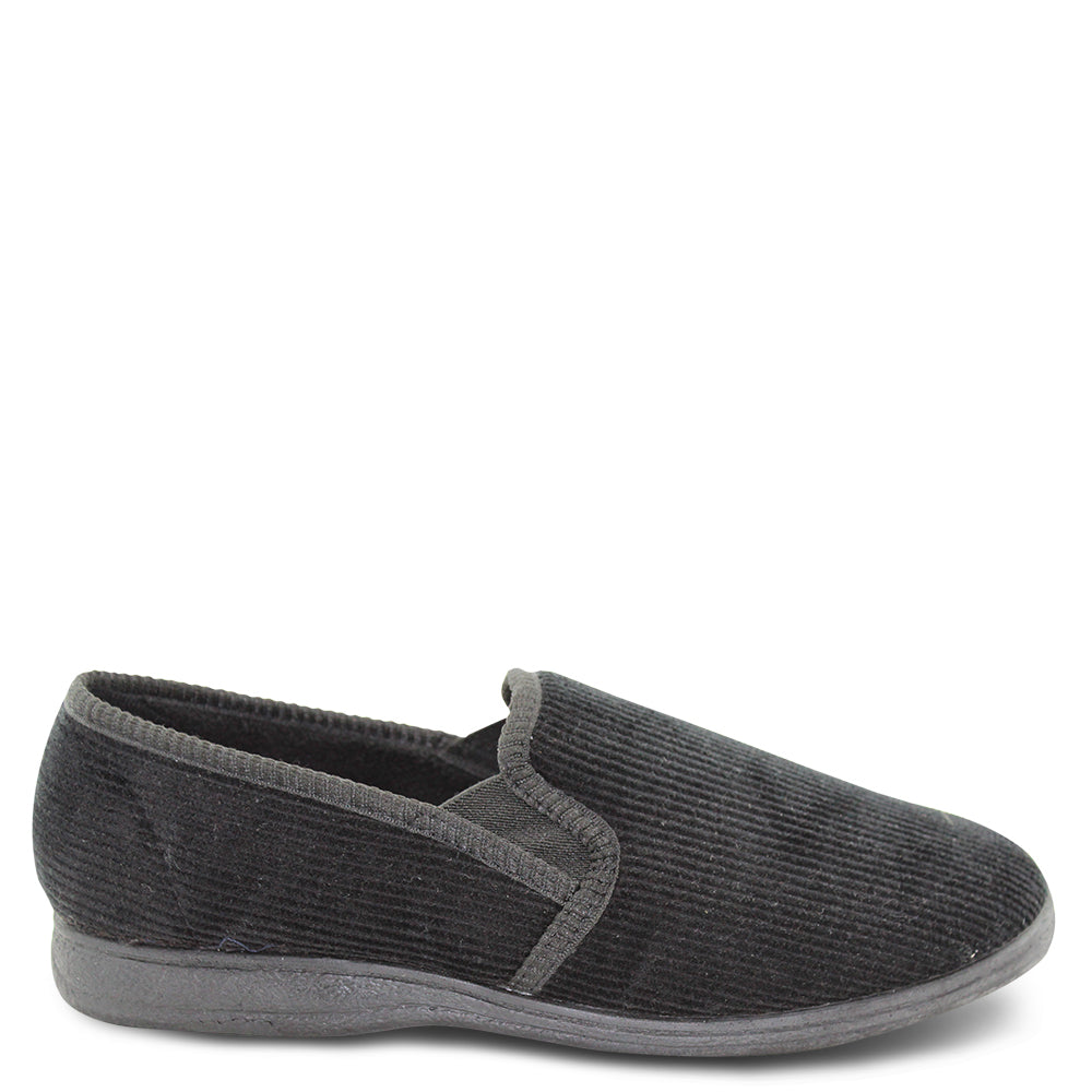 Grosby Blake Mens Slippers