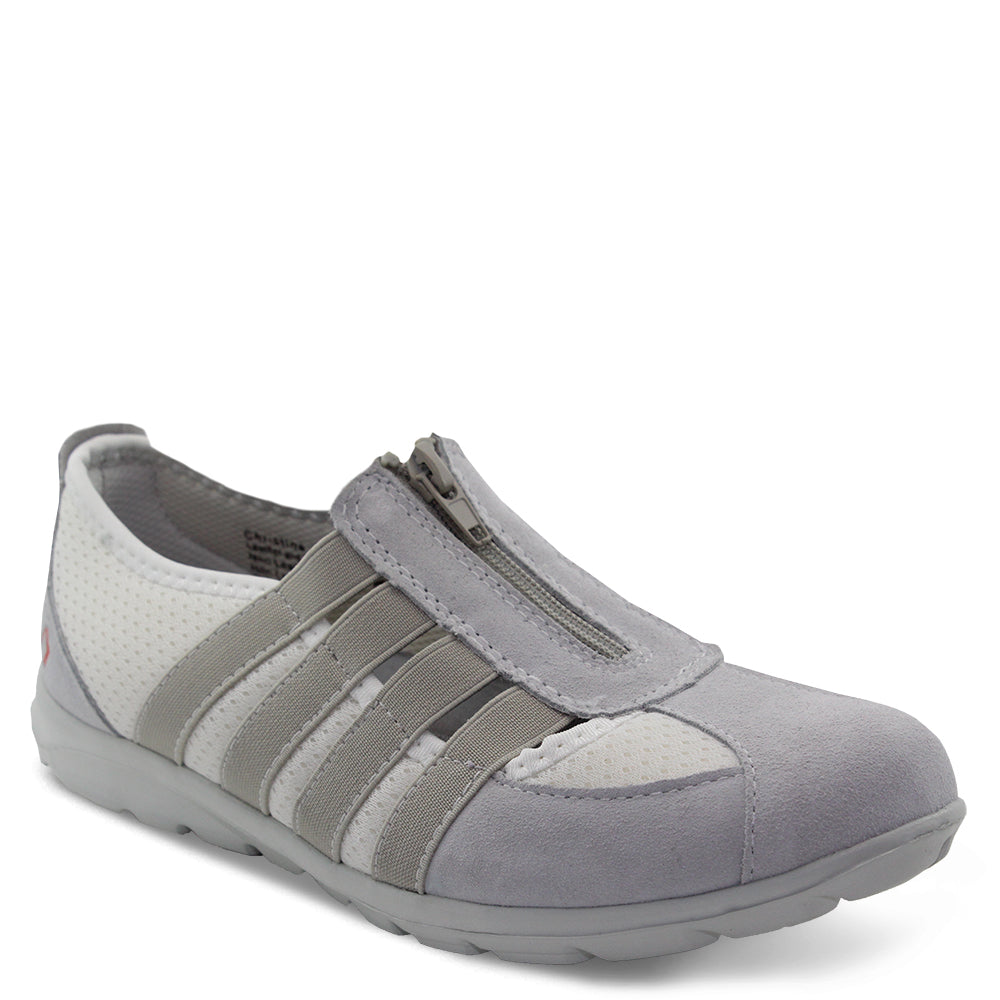 CC Resorts christine bone/taupe casual