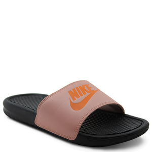 BENASSI JDI WOMENS SLIDE