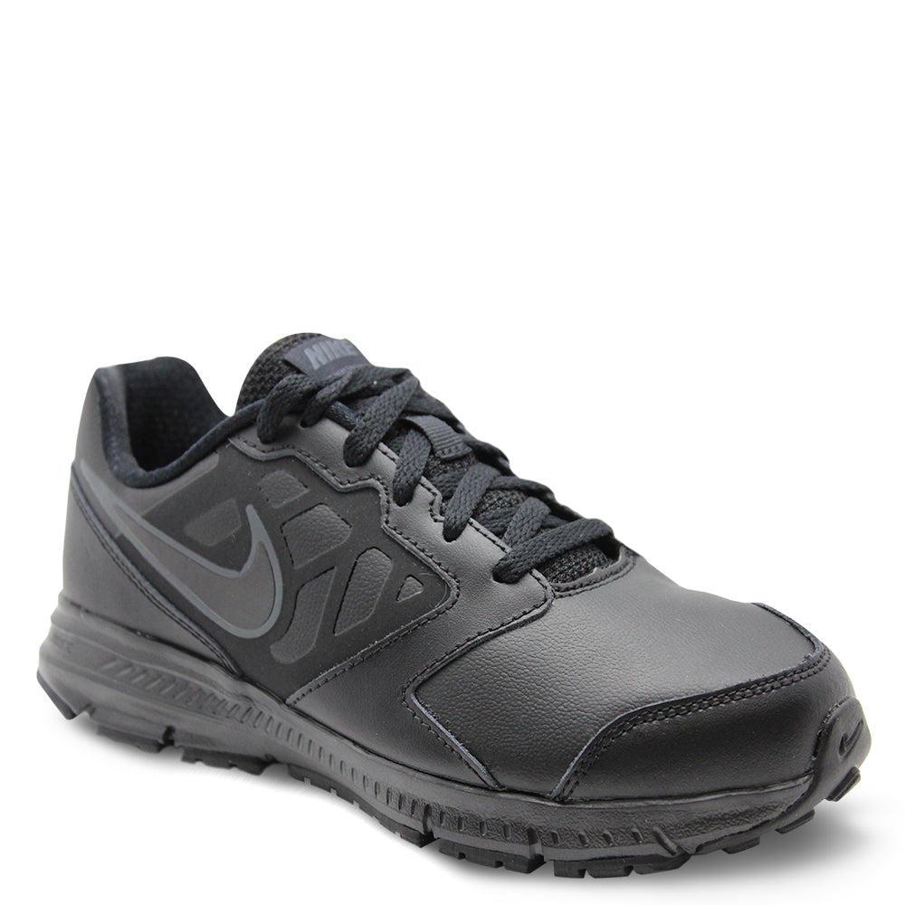 Nike Downshifter GS Black Running