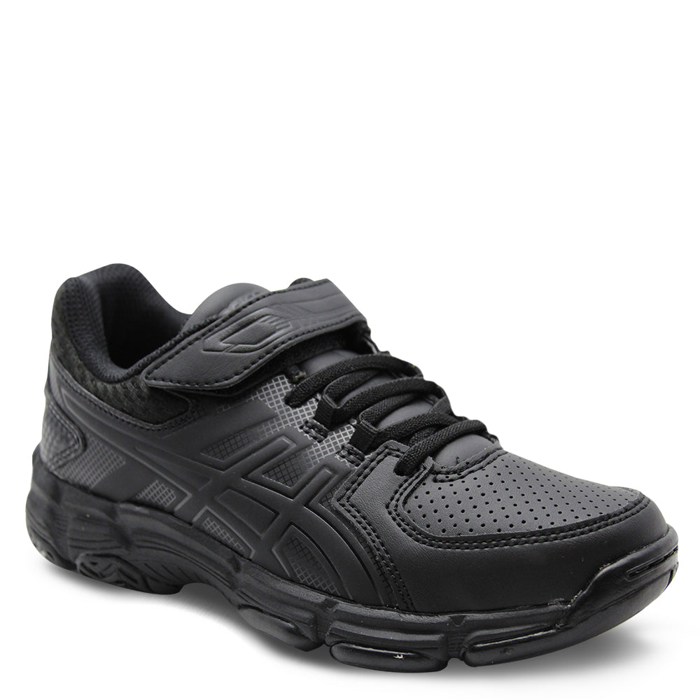 Asics Gel 540tr PS Black Jogger