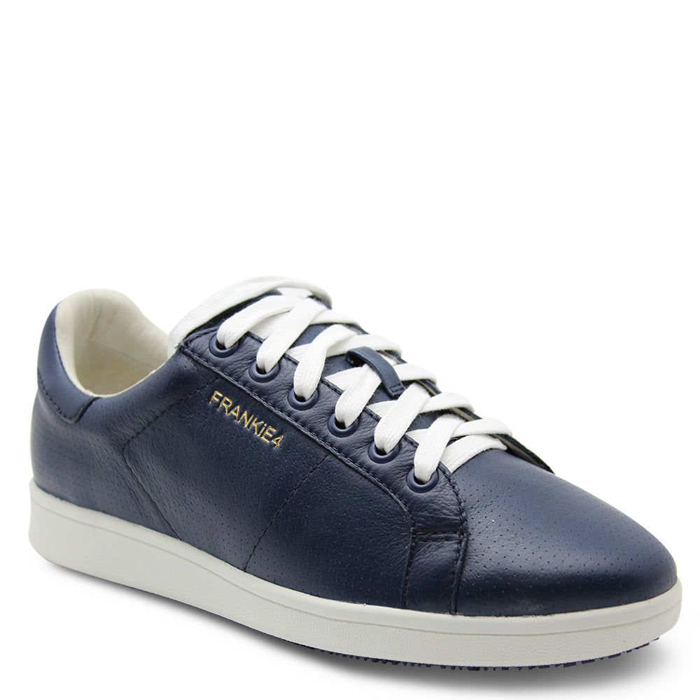 Frankie4 Jackie womens sneakers blue