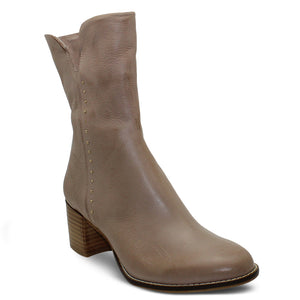 Django & Juliette Mojito Cafe Womens boot