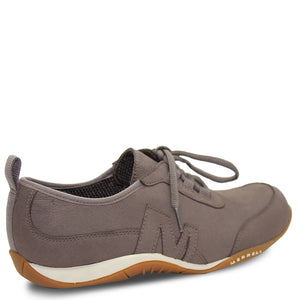 Merrell Saybrook falcon womens lace up