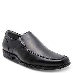 Julius Marlow London black Mens Slip on