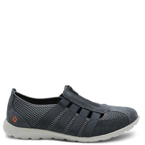 CC Resorts christine Charcoal casual