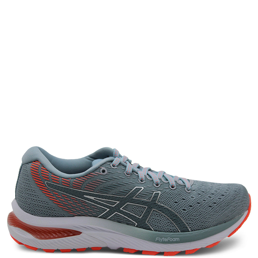 Asics Gel Cumulus Womens Runner