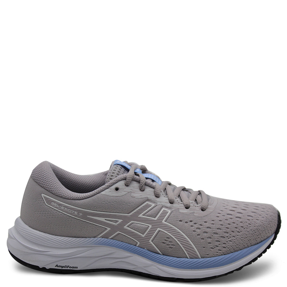 Asics Gel excite 7 Womens Haze Runner
