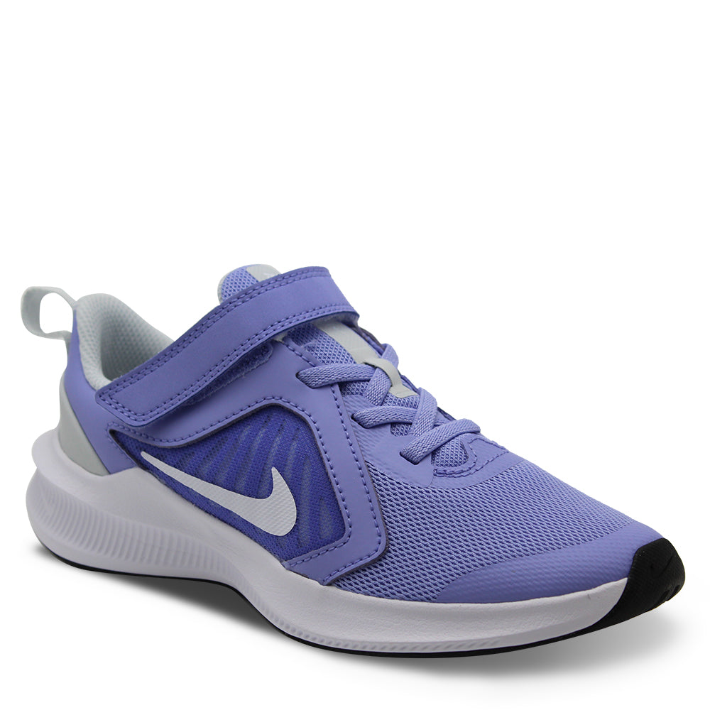 Nike Downshifter 10 PS Kids Runner