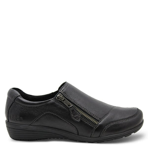 Taos Character Black Womens Casual