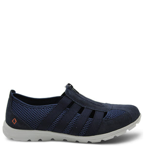 CC Resorts Christine Navy casual