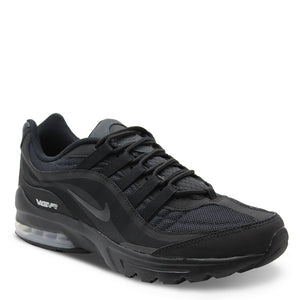 AIR MAX VG-R MENS RUNNING