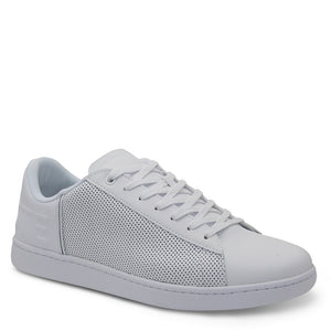 Carnaby EVO 120 5 SMA Mens Whiite Sneaker
