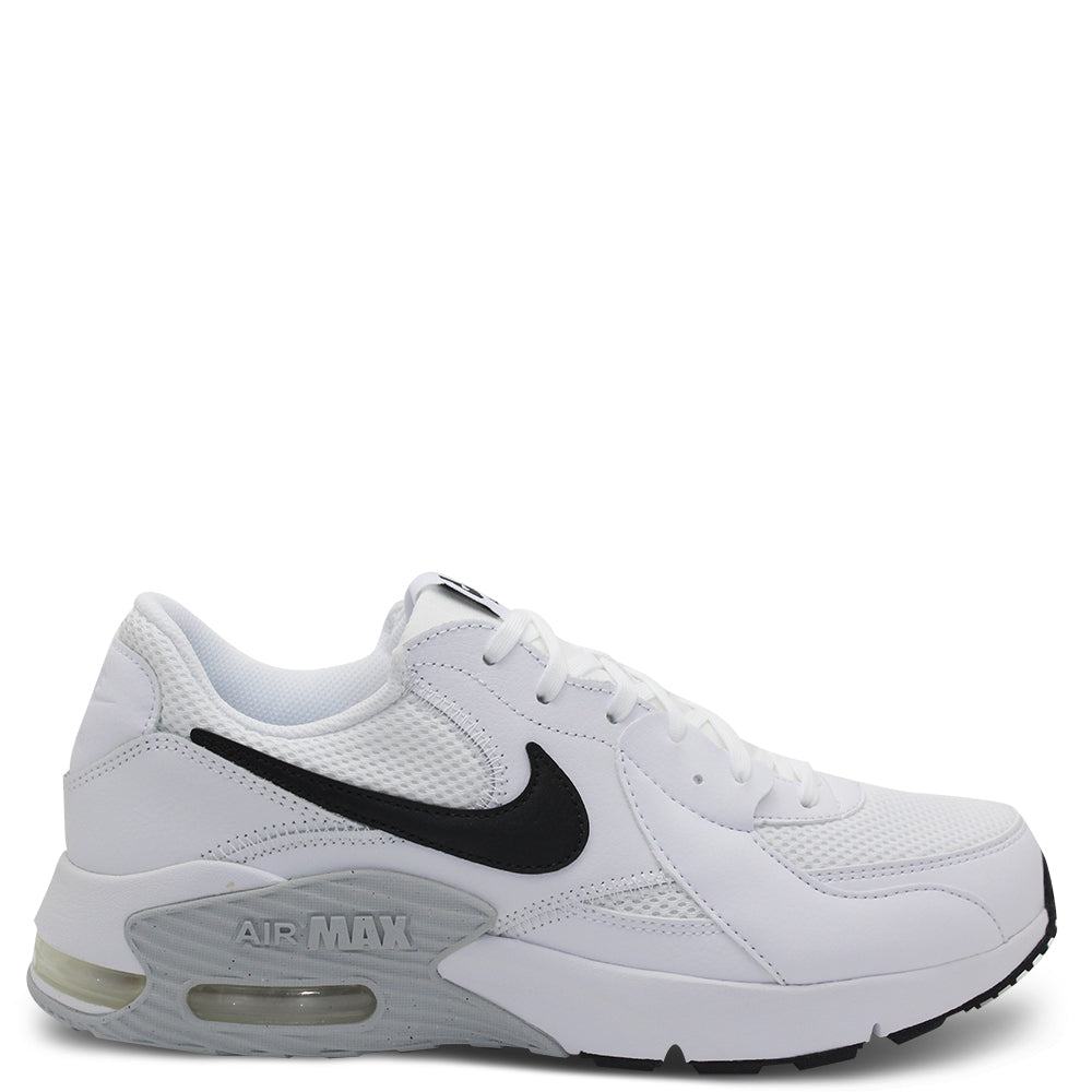 AIR MAX EXCEE MENS RUNNING
