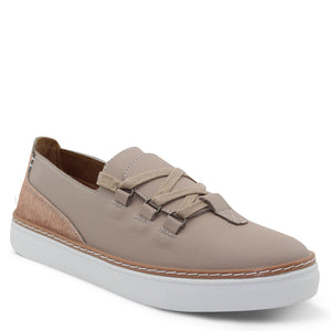 Step on air Mercy Nude Womens Sneaker