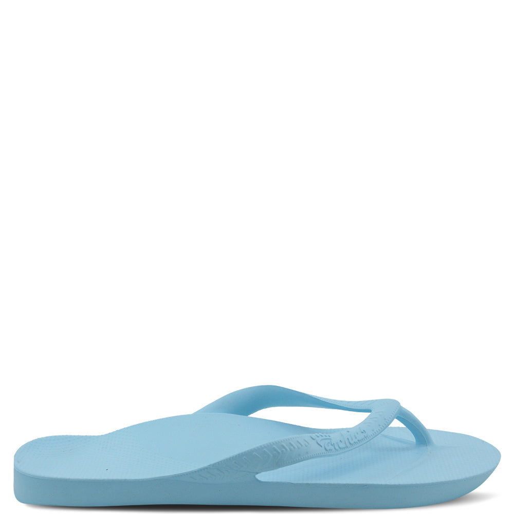 Archies Unisex Sky Blue thong