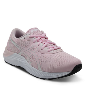 Asics Gel Excite 8 GS Kid's Pink Runner