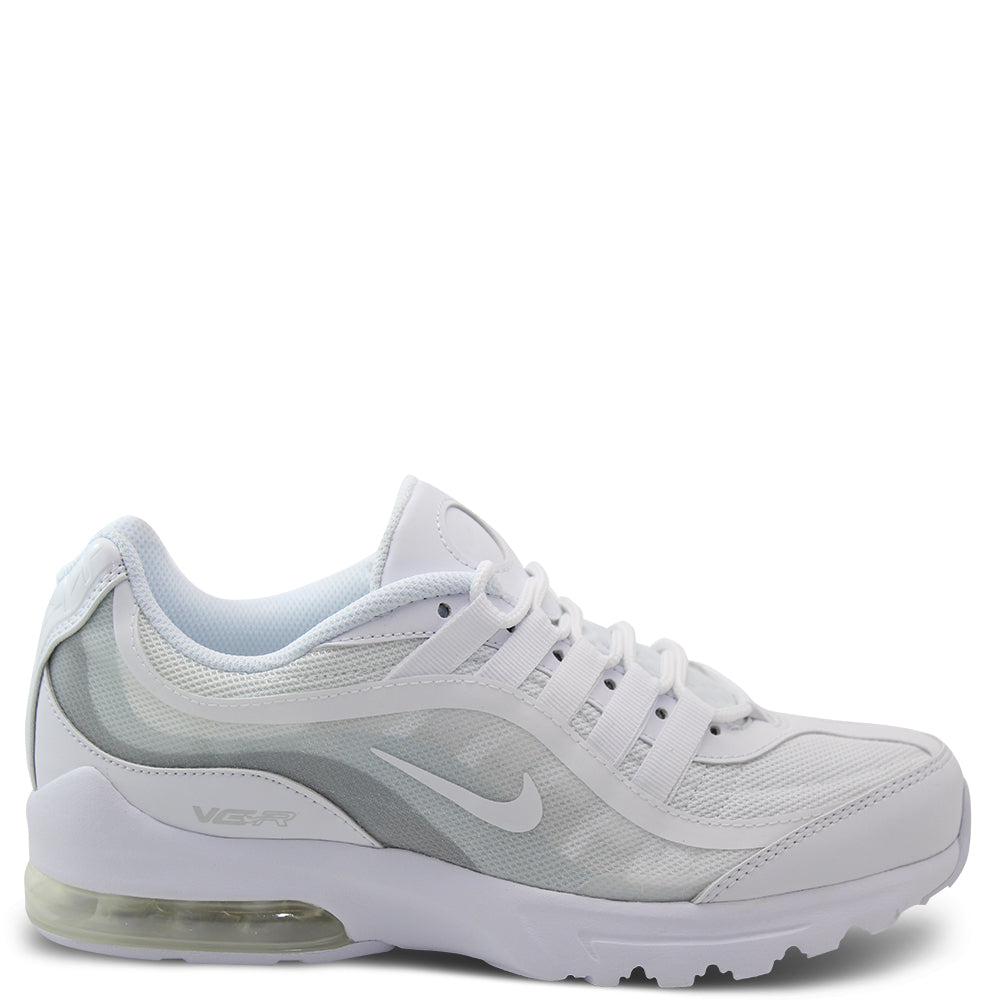 Nike VGR Womens White Runner
