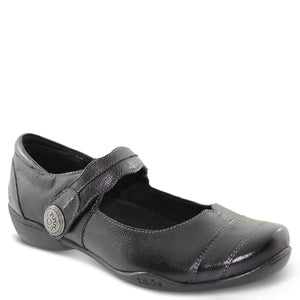 Taos Applause womens flat shoes