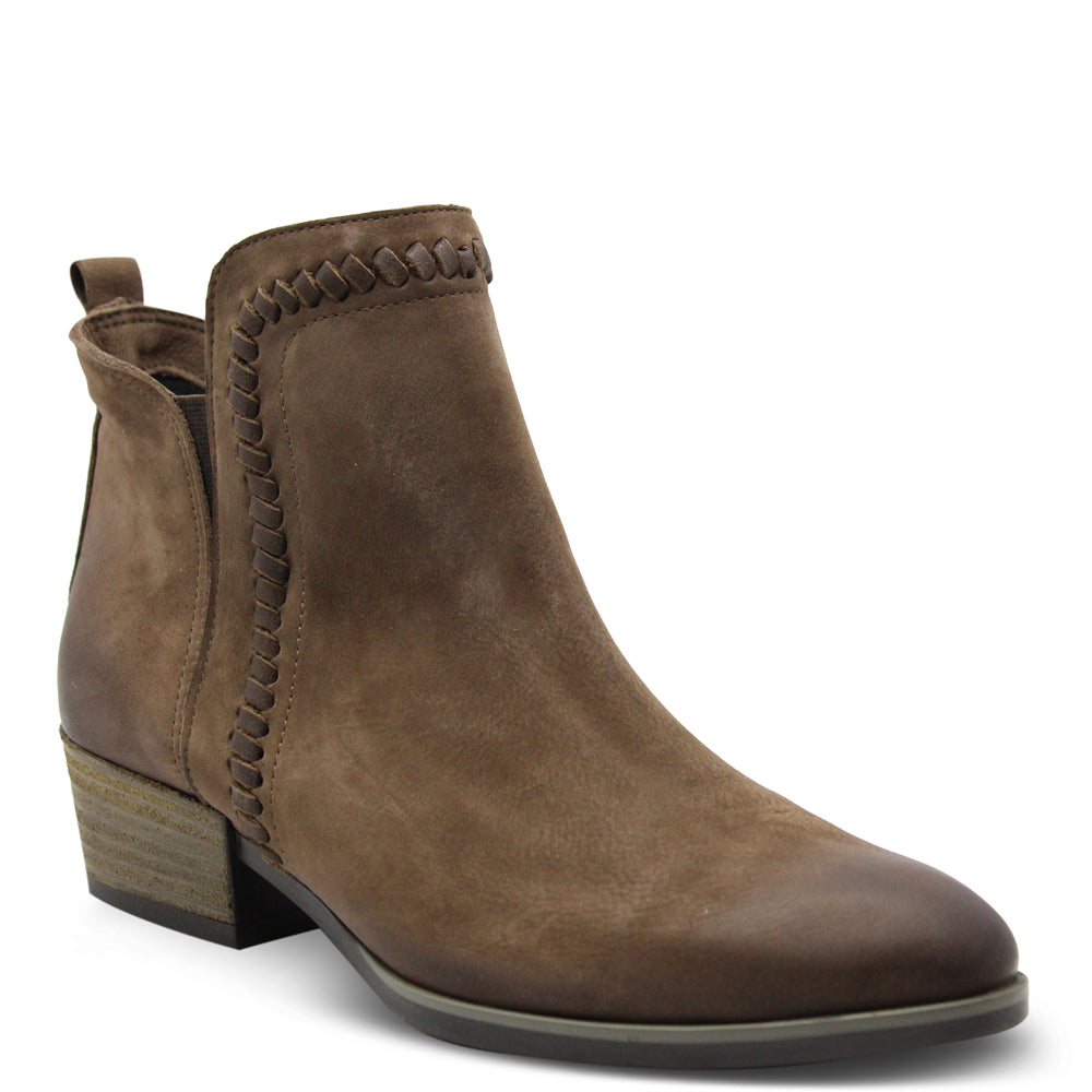 Bueno Lisa Praline Womens Boot