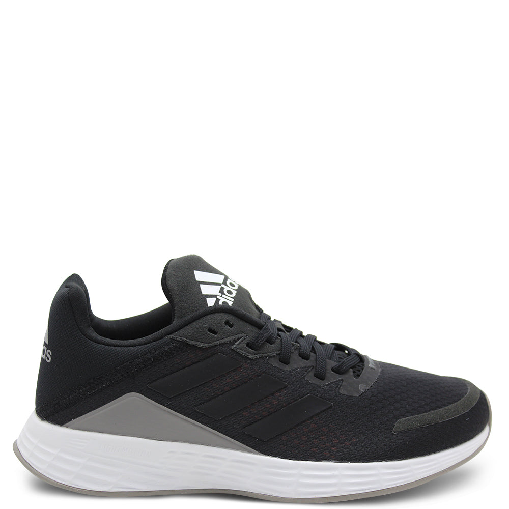 Adidas Duramo SL Kids Black Runner
