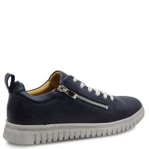 CLARENCE WOMENS SNEAKER