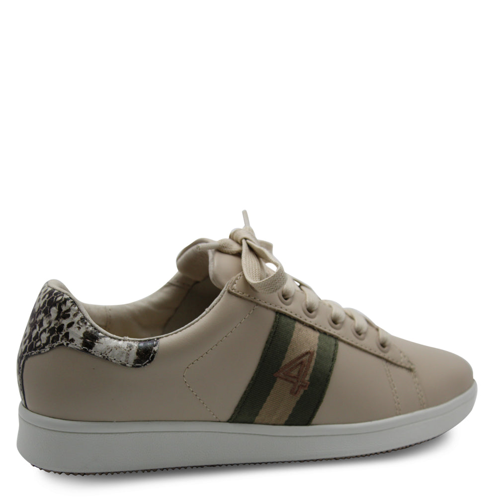 SYLVIA WOMENS SNEAKERS