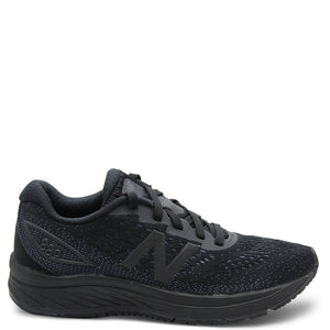 New Balance Fresh Foam 880V9 Black Kids Runner