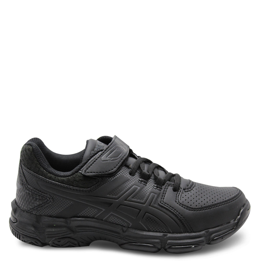 Asics Gel 540tr PS Black Kids Jogger