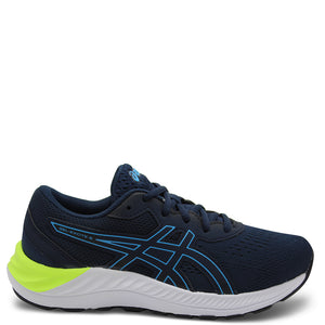 Asics Gel Excite 8 GS Kid's Blue Runner
