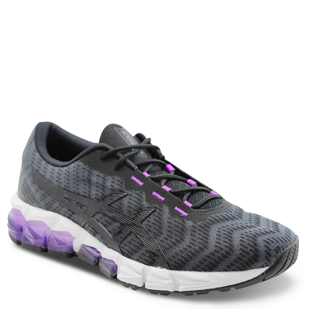 Asics Gel Quantum 180 Womens Black/Black