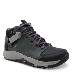 Teva Grandview Gtx Shadow Womens Hiker