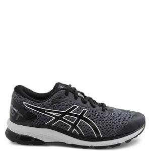 Asics GT1000 9 GS Metro/Black Runner